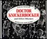 Doctor Knickerbocker
