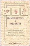 Handwriting and Palmistry: Discover Personality and Potential from Handwriting and Hands