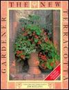 The New Terracotta Gardener: Creative Ideas from Leading Gardeners