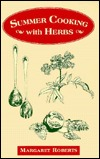 Summer Cooking with Herbs