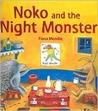Noko And The Night Monster