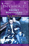 [PDF] Secret Bodyguard  By B.J. Daniels – Plummovies.info