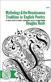 renaissance and english poetry A list of 16th century renaissance famous poets includes poems and biographical information read and enjoy poetry by 16th century renaissance famous poets.