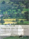 The New Reading the Landscape: Fieldwork in Landscape History