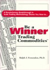 Be A Winner Trading Commodities