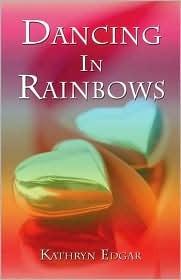 dancing-in-rainbows