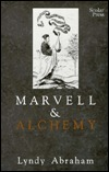 Marvell And Alchemy