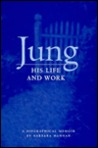 Jung by Barbara Hannah