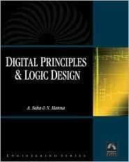 Digital Principles and Logic Design (Engineering) (Computer Science) (Engineering Series)