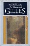 la-femme-de-gilles
