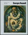 Georges Rouault: The Early Years 1903-1920