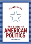 Wasserman's Basics of American Politics with LP.com Access Card