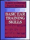 Basic Ear Training Skills
