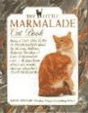 The Little Marmalade Cat Book