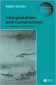interpretation-and-construction-in-other-words