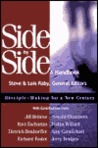 Side by Side: Disciple-Making for a New Century