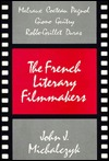 the-french-literary-filmmakers