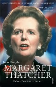 margaret-thatcher-vol-2-the-iron-lady