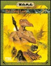 TORG : The Living Land - The Sourcebook of Primitive Reality (TORG)