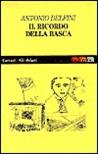 Il ricordo della Basca