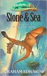 Stone & Sea