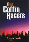 Coffin Racers, The