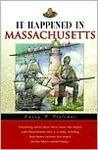 It Happened in Massachusetts
