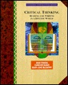 Critical Thinking: Reading and Writing in a Diverse World