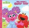 Abby Cadabby's Rhyme Time