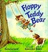 Floppy Teddy Bear