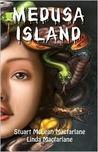 Medusa Island