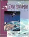 Algebra and Trigonometry by Michael   Sullivan