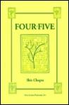 Four-Five.: Methodology.