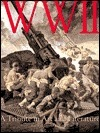 WWII: A Tribute in Art and Literature