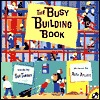The Busy Building Book
