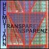 Helmut Jahn - Transparenz