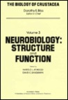 The Biology of Crustacea, Volume 3: Neurobiology: Structure & Function