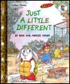 just-a-little-different-little-golden-storybooks
