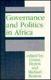 governance-and-politics-in-africa