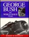 George Bush: His World War II Year