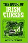 The Book Of Irish Curses