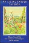 An Island Garden Daybook