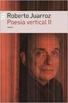 Poesia Vertical II