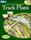 Mid Sized & Manageable Track Plans by Iain Rice