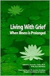 Living with Grief: When Illness Is Prolonged