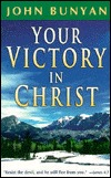 Your Victory in Christ