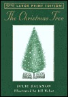 The Christmas Tree EPUB