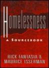 Homelessness: A Sourcebook