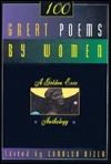 100 GRT POEMS BY WOMEN by Carolyn Kizer