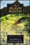 The Bulrush Murders (Claire Sharples, #1)